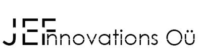 JEF Innovations Oü